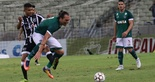 [21-07-2017] Ceará 0 x 1 Goiás  - 33  (Foto: Lucas Moraes/cearasc.com)
