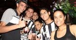 [13-05] Ceará 1 x 1 Fortaleza - Comemoração-03 - 26