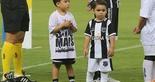 [20-10-2017] Ceara 2 x 2 Figueirense - 5  (Foto: Lucas Moraes / Cearasc.com)