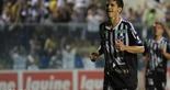 [07-09] Ceará 4 x 2 São Caetano - 02 - 7
