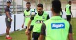 [31-07-2018] Treino Tecnico - 10 sdsdsdsd  (Foto: Mauro Jefferson / Cearasc.com)