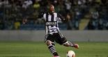 [15-01] Ceará 3 x 0 Itapipoca - 37  (Foto: Christian Alekson/CearáSC.com)
