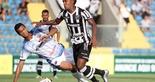[06-02] Ceará 2 x 0 Tiradentes - 24  (Foto: Christian Alekson / CearaSC.com)