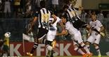 [19-02] Ceará 1 x 0 Botafogo-PB - 25