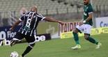[21-07-2017] Ceará 0 x 1 Goiás  - 35  (Foto: Lucas Moraes/cearasc.com)