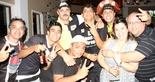 [13-05] Ceará 1 x 1 Fortaleza - Comemoração-04 - 11