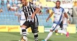 [06-02] Ceará 2 x 0 Tiradentes - 25  (Foto: Christian Alekson / CearaSC.com)