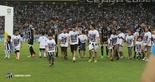 [20-10-2017] Ceara 2 x 2 Figueirense - 7  (Foto: Lucas Moraes / Cearasc.com)