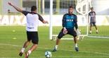 [31-07-2018] Treino Tecnico - 11 sdsdsdsd  (Foto: Mauro Jefferson / Cearasc.com)