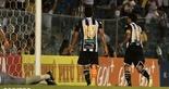 [19-02] Ceará 1 x 0 Botafogo-PB - 26