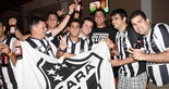 [13-05] Ceará 1 x 1 Fortaleza - Comemoração-04 - 16