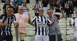 [10-03-2018] Ceara 2x1 Sampaio Correa - Torcida - 13  (Foto: Mauro Jefferson / Cearasc.com)