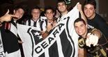 [13-05] Ceará 1 x 1 Fortaleza - Comemoração-04 - 17