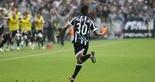 [08-04-2018] Fortaleza 1 x 2 Ceara - Primeiro tempo  - 23 sdsdsdsd  (Foto: Mauro Jefferson / Cearasc.com)