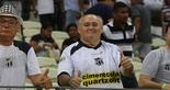 [10-03-2018] Ceara 2x1 Sampaio Correa - Torcida - 15  (Foto: Mauro Jefferson / Cearasc.com)