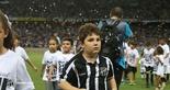 [20-10-2017] Ceara 2 x 2 Figueirense - 8  (Foto: Lucas Moraes / Cearasc.com)