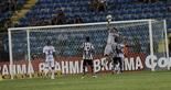 [21-07] Ceará 3 x 2 Asa - 2 - 26
