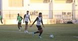 [28-06-2018] Treino Tecnico - Tarde - 19  (Foto: Lucas Moraes/Cearasc.com)
