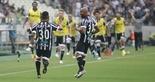 [08-04-2018] Fortaleza 1 x 2 Ceara - Primeiro tempo  - 25  (Foto: Mauro Jefferson / Cearasc.com)