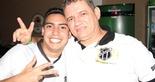 [13-05] Ceará 1 x 1 Fortaleza - Comemoração-04 - 22