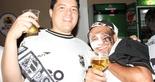 [13-05] Ceará 1 x 1 Fortaleza - Comemoração-04 - 23