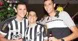 [13-05] Ceará 1 x 1 Fortaleza - Comemoração-04 - 24