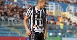 [06-02] Ceará 2 x 0 Tiradentes - 26  (Foto: Christian Alekson / CearaSC.com)