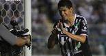 [07-09] Ceará 4 x 2 São Caetano - 02 - 9