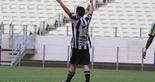 [16-03] Ceará 5 x 1 Horizonte - 12