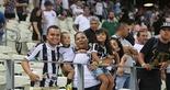 [10-03-2018] Ceara 2x1 Sampaio Correa - Torcida - 25  (Foto: Mauro Jefferson / Cearasc.com)