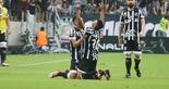 [08-04-2018] Fortaleza 1 x 2 Ceara - Primeiro tempo  - 26  (Foto: Mauro Jefferson / Cearasc.com)