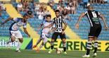 [06-02] Ceará 2 x 0 Tiradentes - 27  (Foto: Christian Alekson / CearaSC.com)