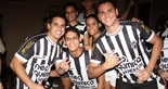 [13-05] Ceará 1 x 1 Fortaleza - Comemoração-04 - 25