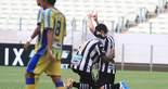 [16-03] Ceará 5 x 1 Horizonte - 13