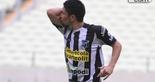 [16-03] Ceará 5 x 1 Horizonte - 14