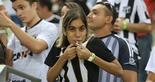 [10-03-2018] Ceara 2x1 Sampaio Correa - Torcida - 26  (Foto: Mauro Jefferson / Cearasc.com)
