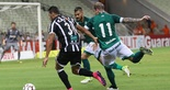 [21-07-2017] Ceará 0 x 1 Goiás  - 36  (Foto: Lucas Moraes/cearasc.com)