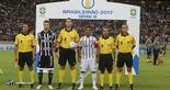 [20-10-2017] Ceara 2 x 2 Figueirense - 11  (Foto: Lucas Moraes / Cearasc.com)