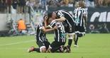 [08-04-2018] Fortaleza 1 x 2 Ceara - Primeiro tempo  - 27  (Foto: Mauro Jefferson / Cearasc.com)