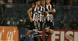 [19-02] Ceará 1 x 0 Botafogo-PB - 27  (Foto: Christian Alekson/CearaSC.com)