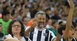 [20-10-2017] Ceara 2 x 2 Figueirense - 12  (Foto: Lucas Moraes / Cearasc.com)