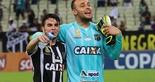 [10-03-2018] Ceara 2x1 Sampaio Correa - Partida 01 - 28  (Foto: Mauro Jefferson / Cearasc.com)