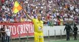 [08-04-2018] Fortaleza 1 x 2 Ceara - Primeiro tempo  - 30  (Foto: Mauro Jefferson / Cearasc.com)