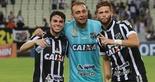 [10-03-2018] Ceara 2x1 Sampaio Correa - Partida 01 - 29  (Foto: Mauro Jefferson / Cearasc.com)