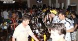 [13-05] Ceará 1 x 1 Fortaleza - Comemoração-04 - 27