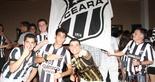 [13-05] Ceará 1 x 1 Fortaleza - Comemoração-04 - 28