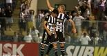 [19-02] Ceará 1 x 0 Botafogo-PB - 28  (Foto: Christian Alekson/CearaSC.com)