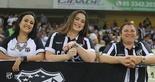 [20-10-2017] Ceara 2 x 2 Figueirense - 15  (Foto: Lucas Moraes / Cearasc.com)