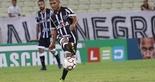 [21-07-2017] Ceará 0 x 1 Goiás  - 37  (Foto: Lucas Moraes/cearasc.com)