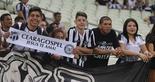 [20-10-2017] Ceará 2 x 2 Figueirense - Torcida - 3  (Foto: Lucas Moraes /cearasc.com )